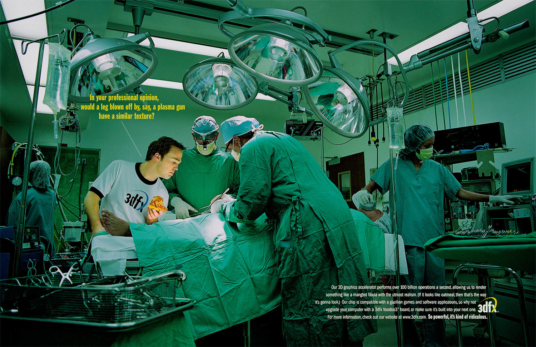 #009 3dfx hospital.jpg