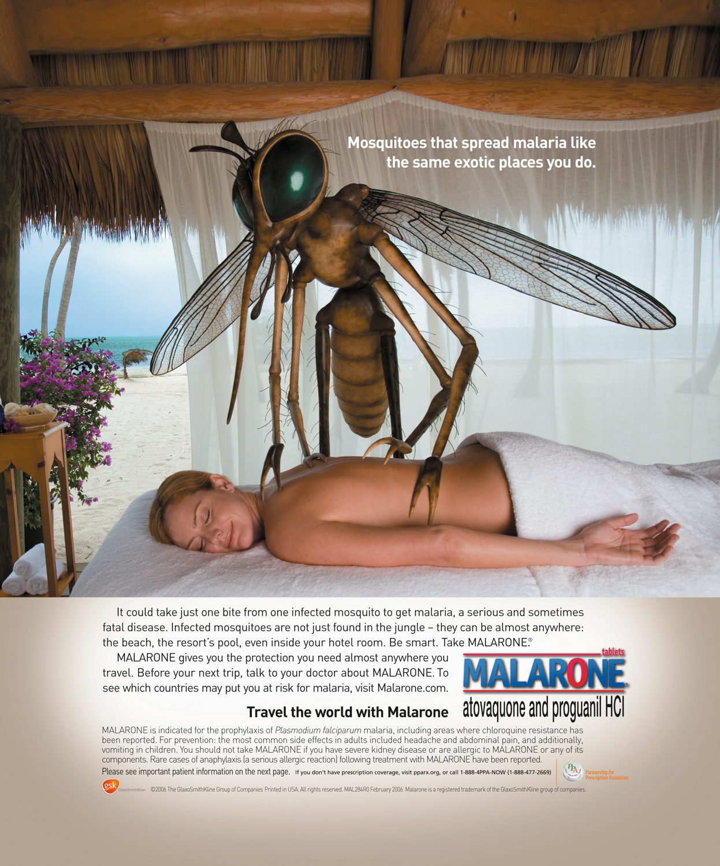 #075 Malarone.jpg