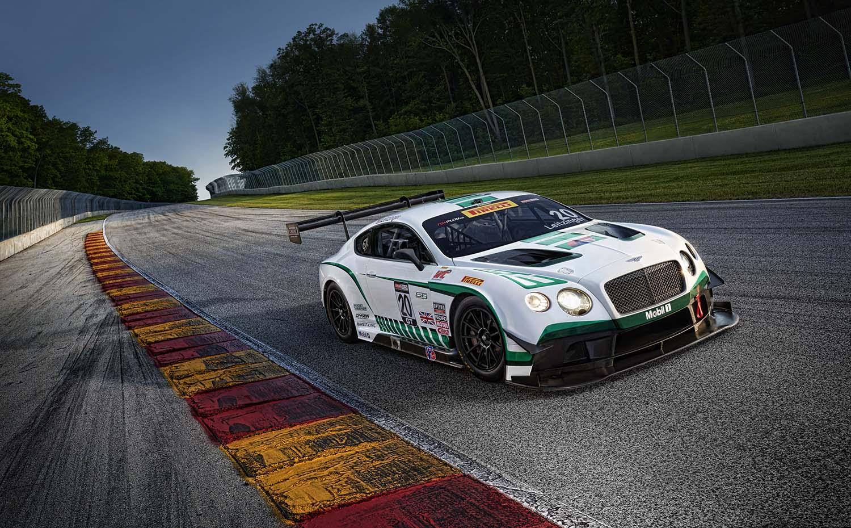 Bentley_Leitzinger_V2.jpg