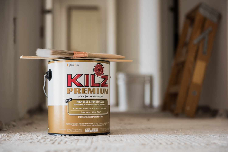 KILZ-FC0_0040.jpg