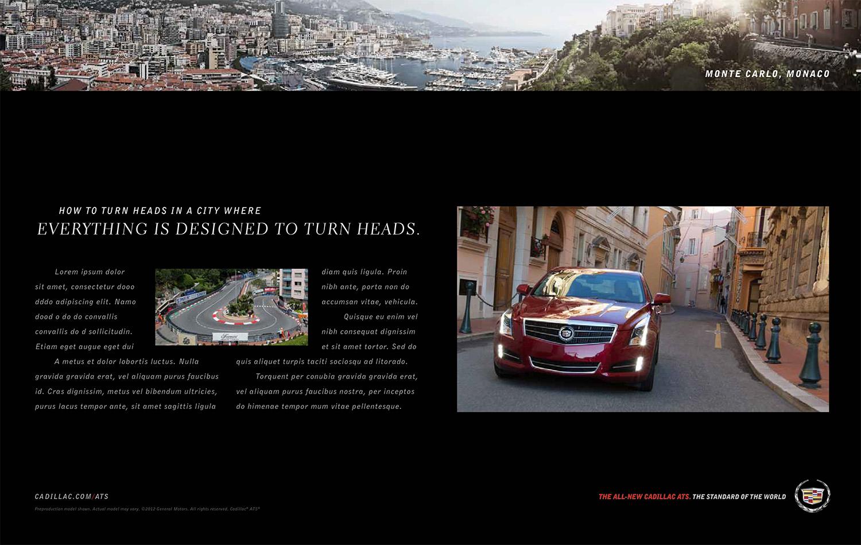 Monaco Female-2.jpg