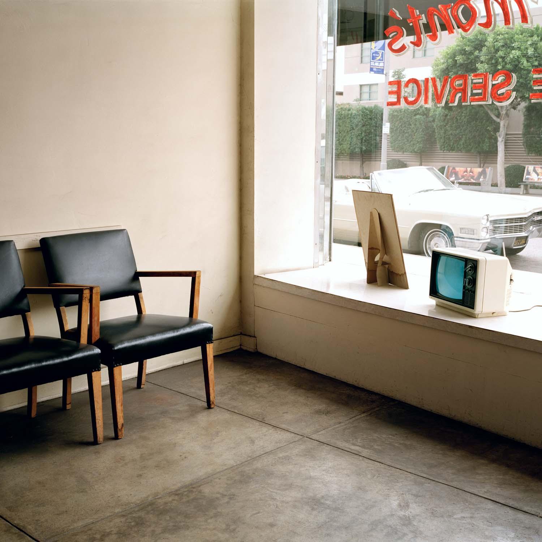 #053 shoe shop.jpg