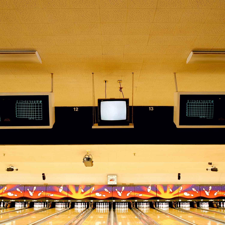 #055 bowling alley.jpg