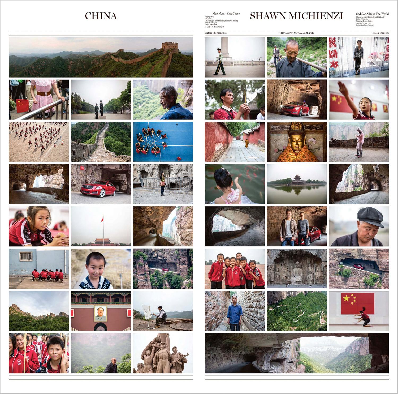 Cadillac_China_Page_3.jpg