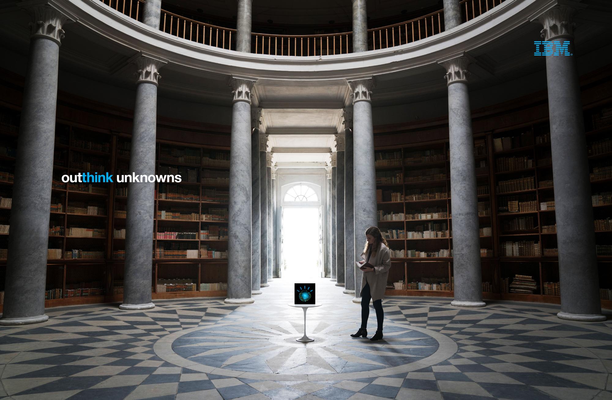 Watson ads 11.16.16 Rev11.jpg