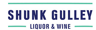 shunk gulley liquor.png