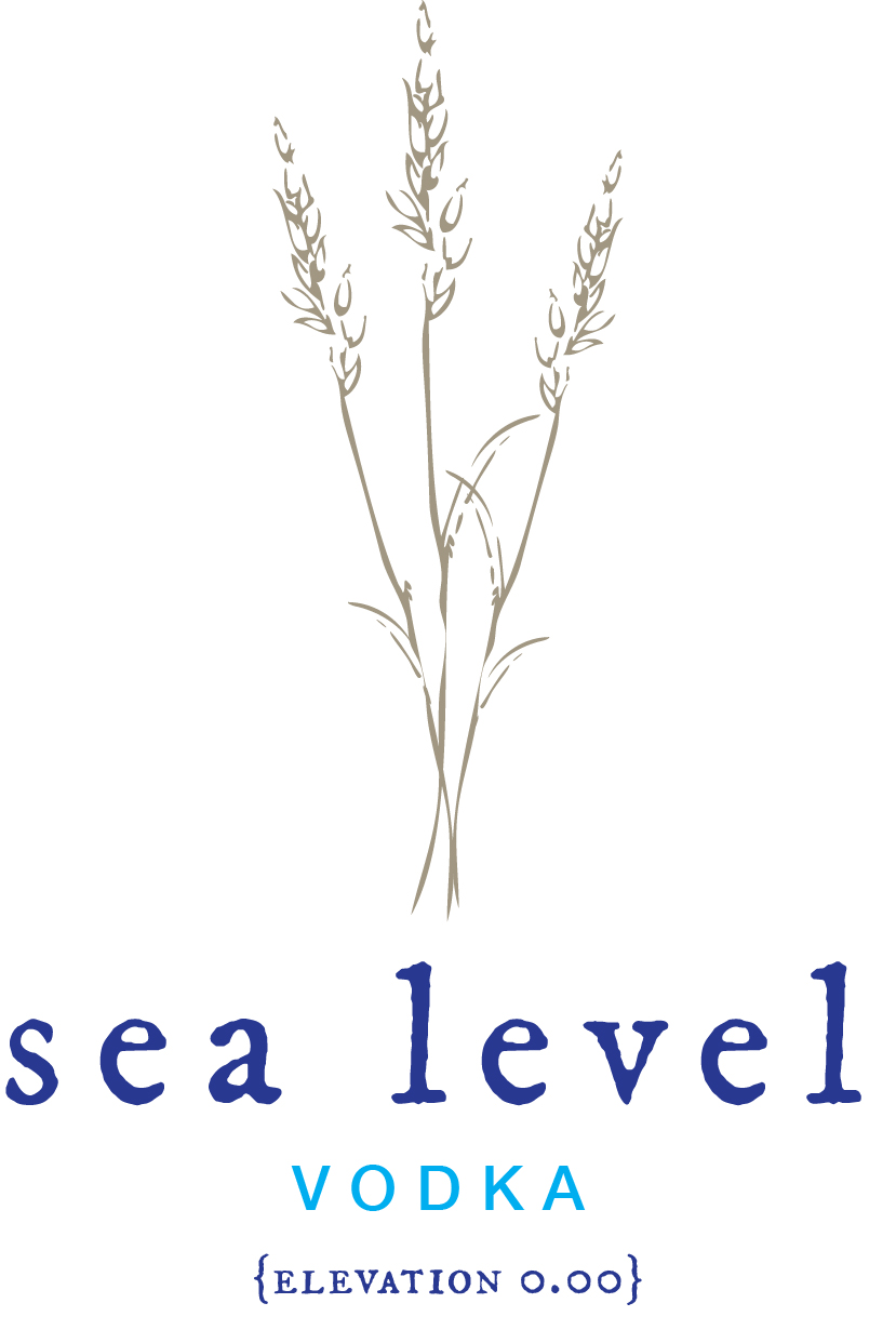 SeaLevel_LogoOnly_022716.jpg