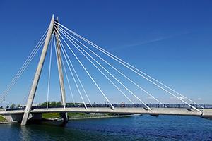 Southport Bridge 300-200.jpg