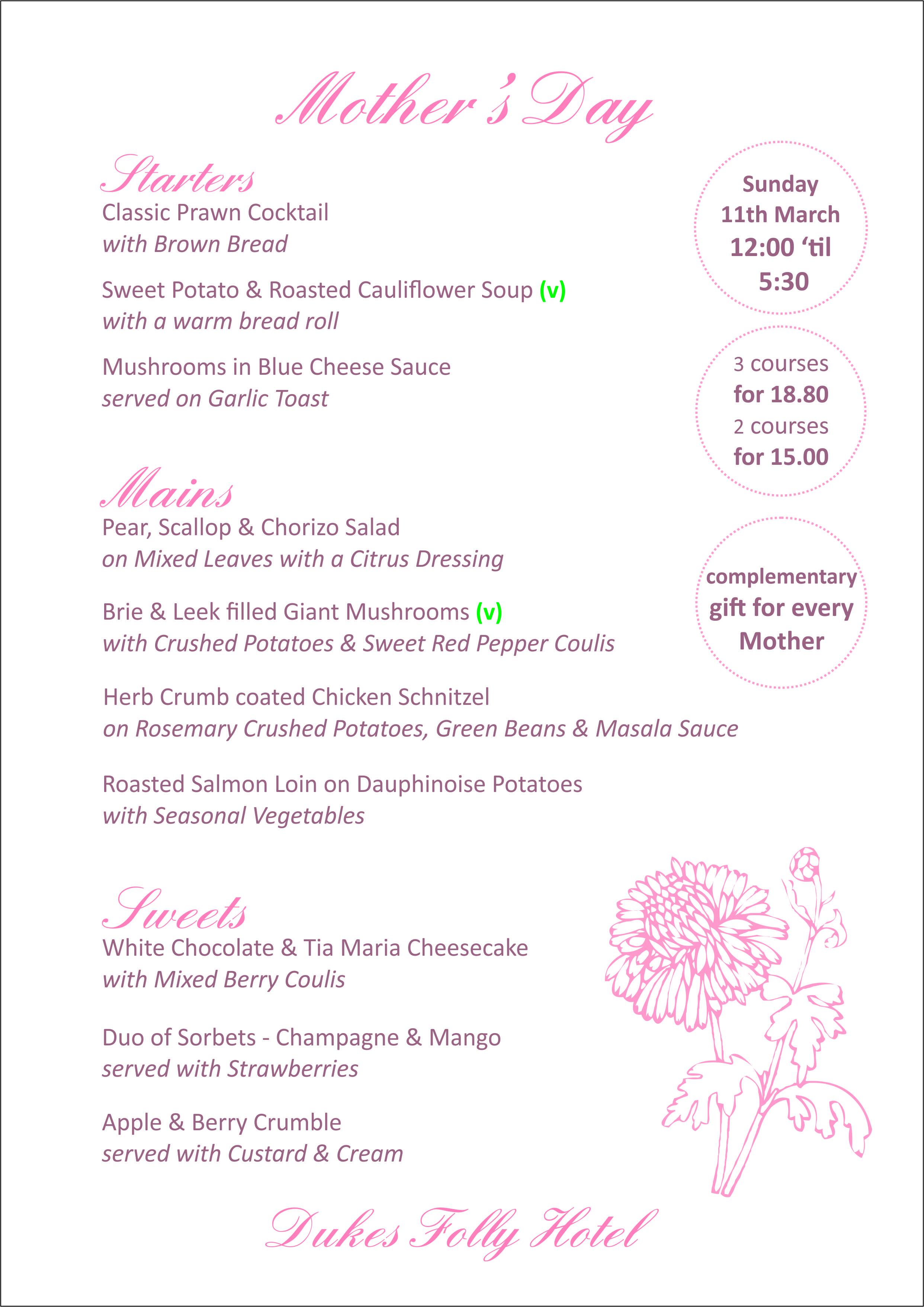 mothersday menu NEW.jpg