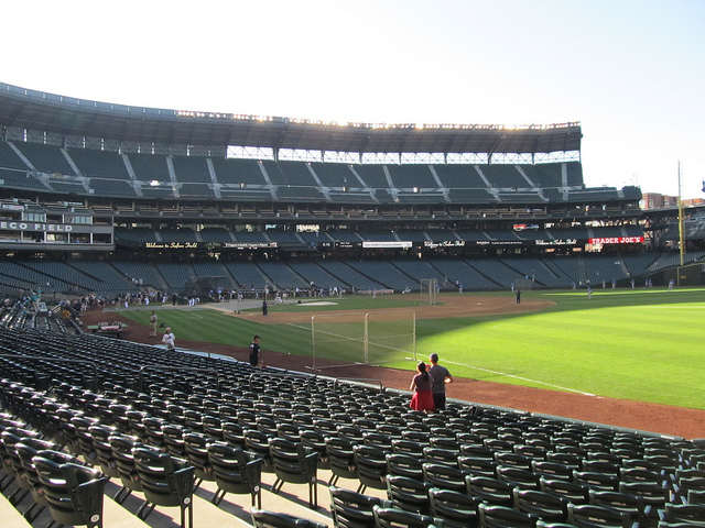 Seattle-Mariners-Section-114.jpg