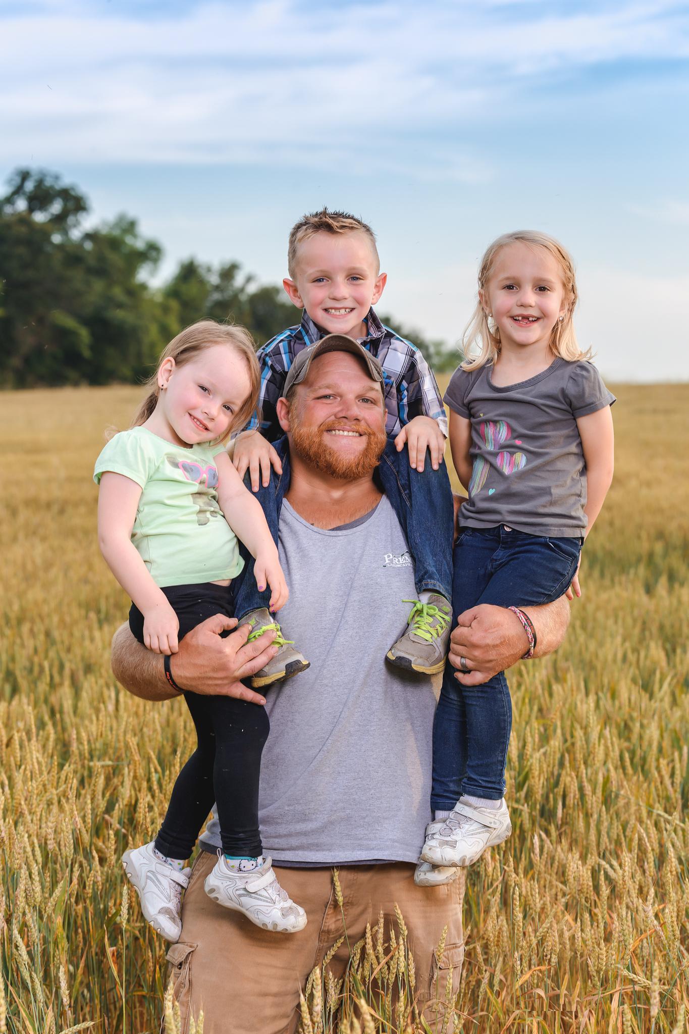 Russell Family Web 10.jpg