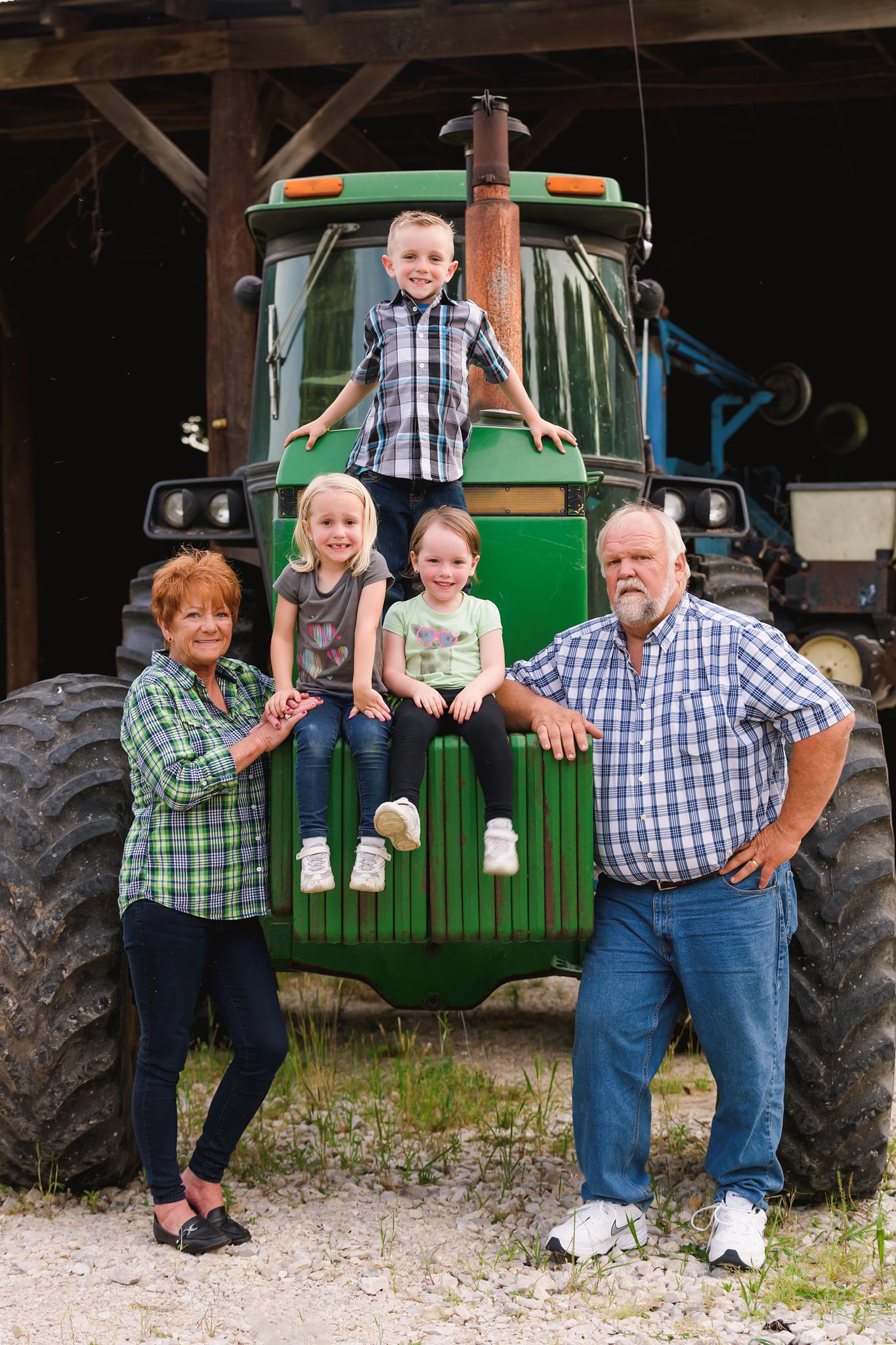Russell Family Web 15.jpg