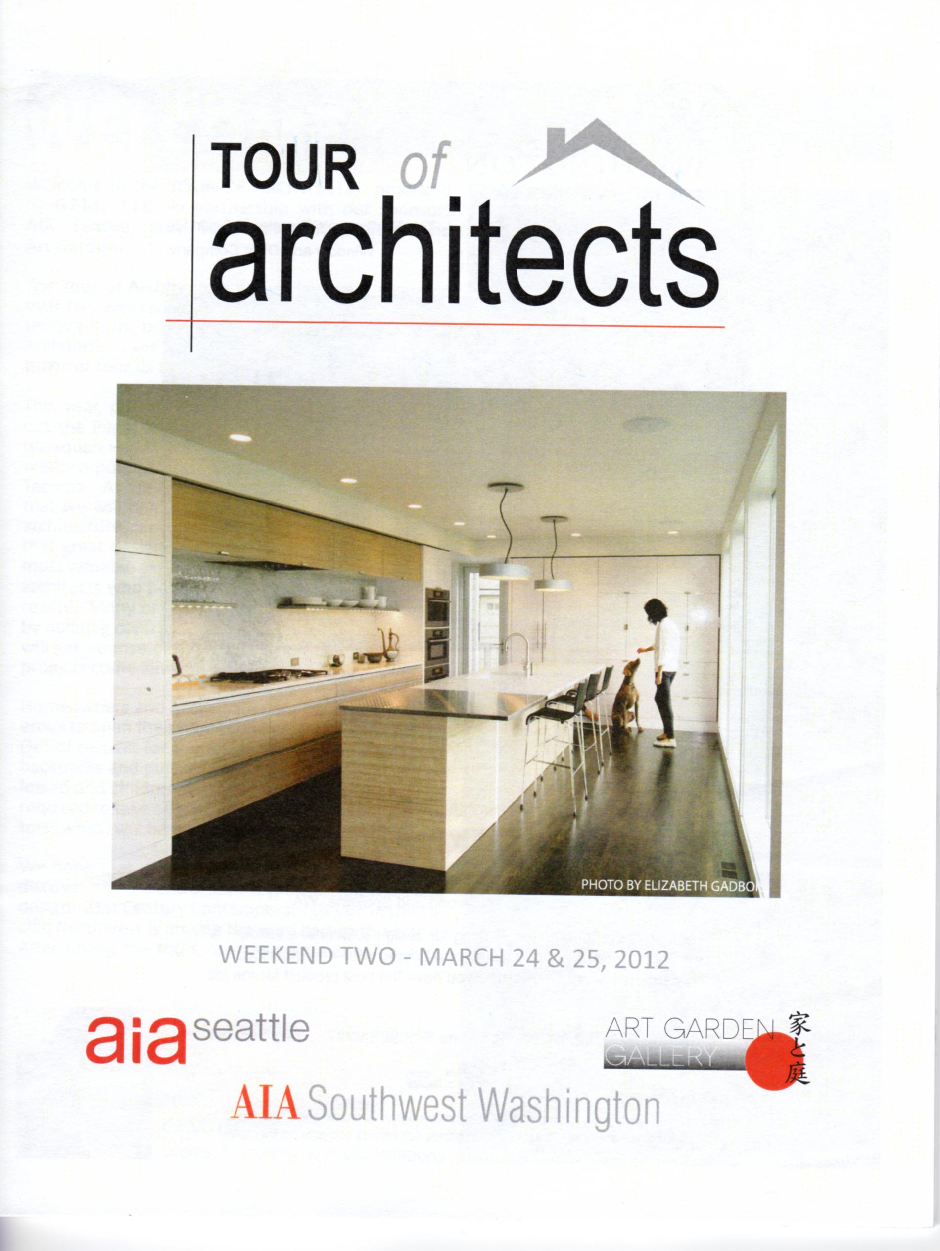 AIA Cover.jpg