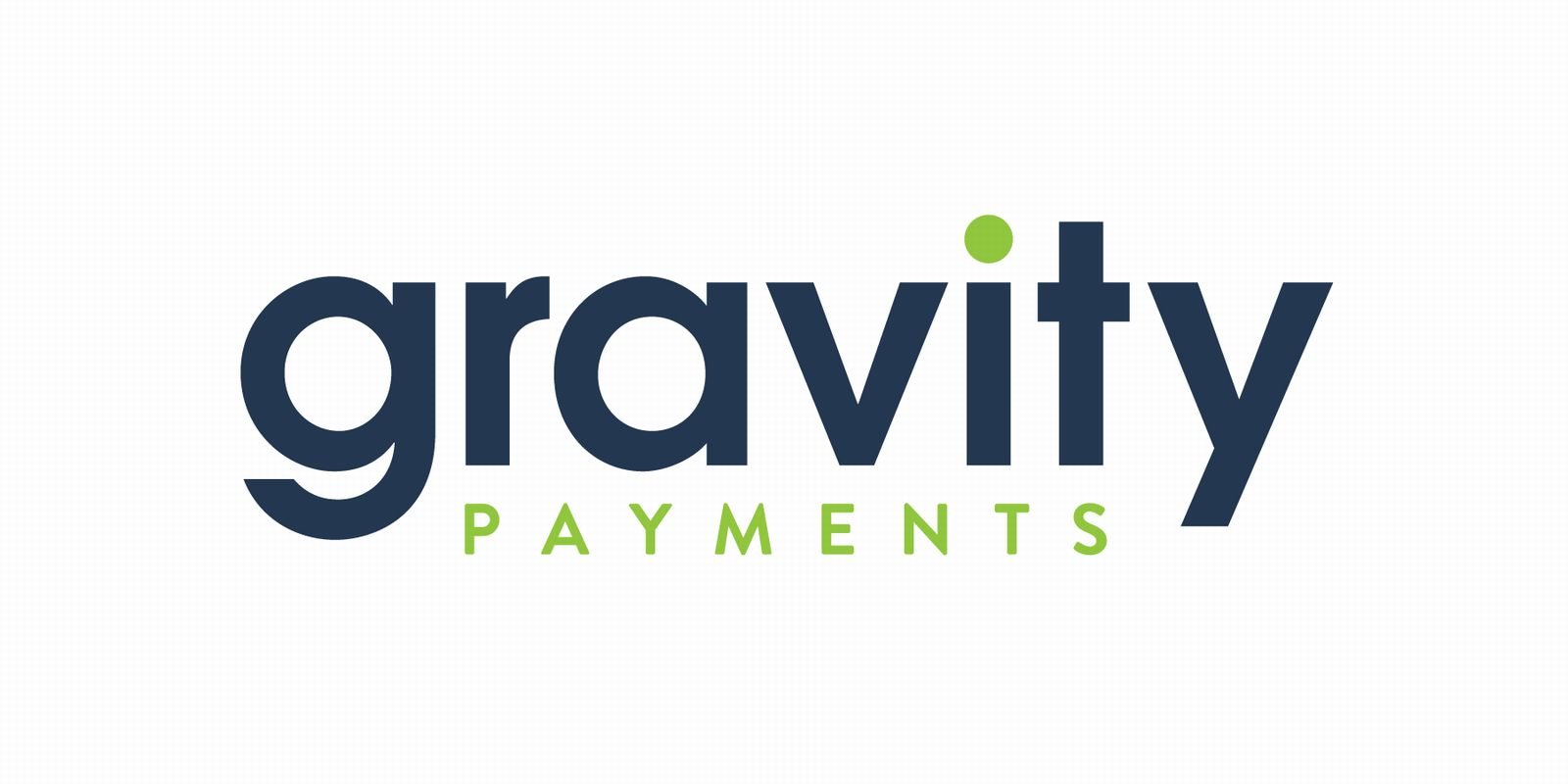 Gravity-payments-logo.jpg