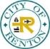 CityOfRentonLogo.jpg