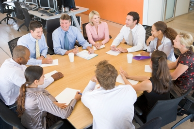 <p>STAKEHOLDER CENTERED COACHING<a href=/stakeholder-centered-coaching>Learn More →</a></p>