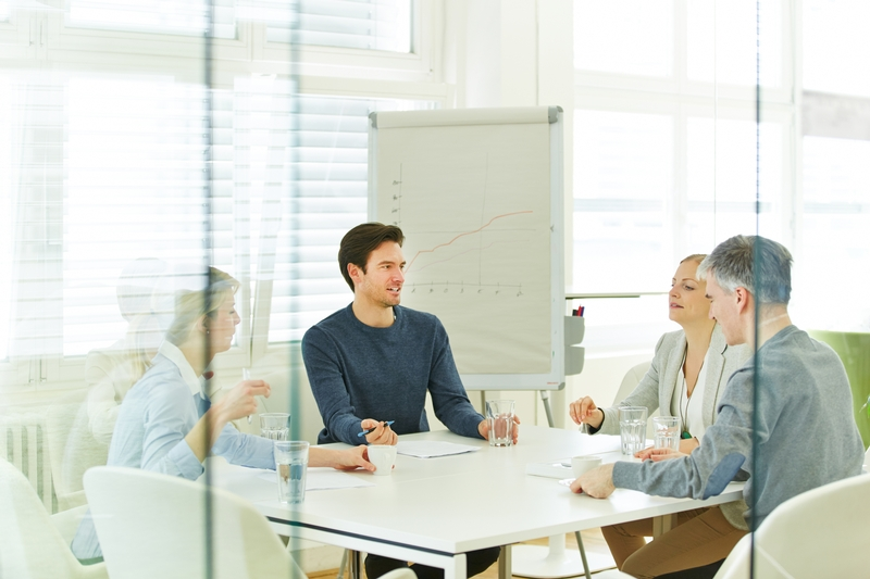 <p>LEADERSHIP COMMUNICATION<a href=/leadership-communication-coaching>Learn More →</a></p>