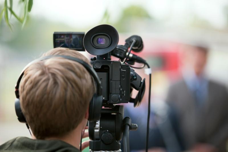 <p>SPOKESPERSON TRAINING<a href=/spokesperson-and-media-training>Learn More →</a></p>