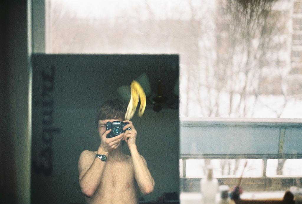 Strange-Days-by-Pavel-Tereshkovets-07.jpg