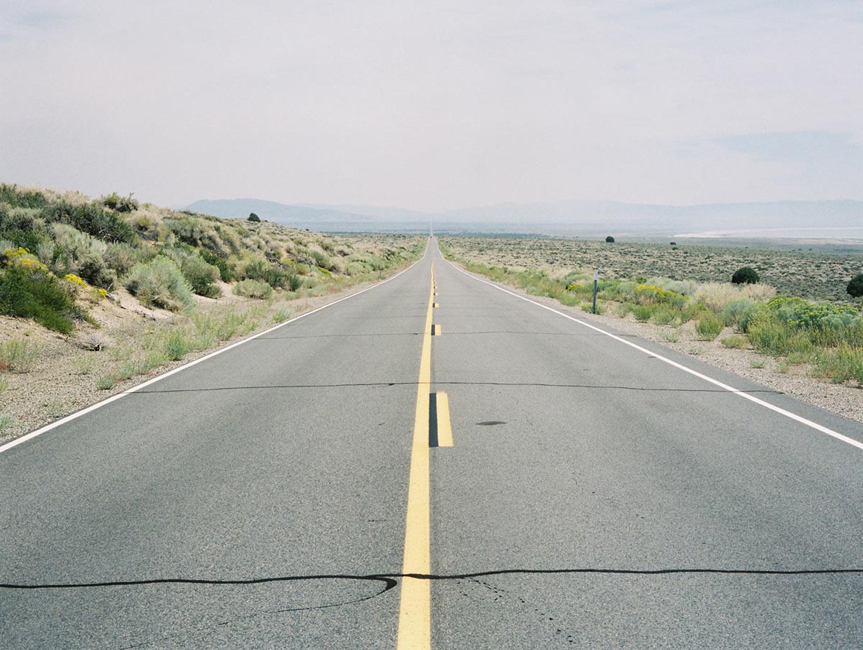 Nevada, 2014