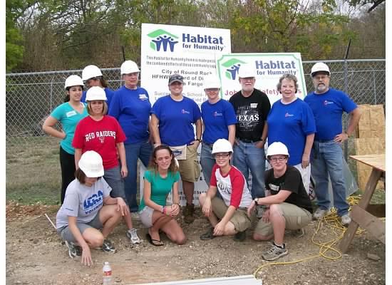 habitat2.jpeg