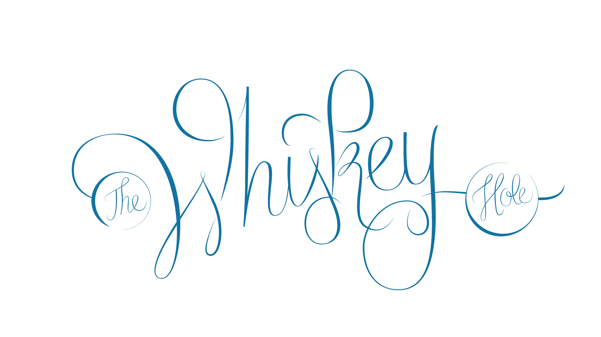 whiskeyhole-bb_Artboard 10.jpg