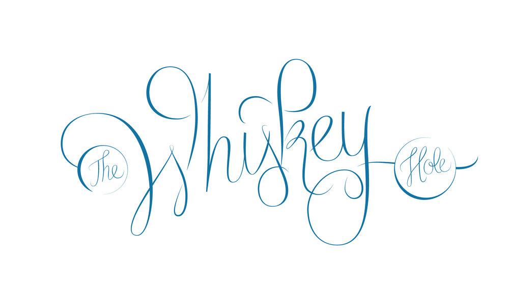 whiskeyhole-bb_Artboard+10.jpg