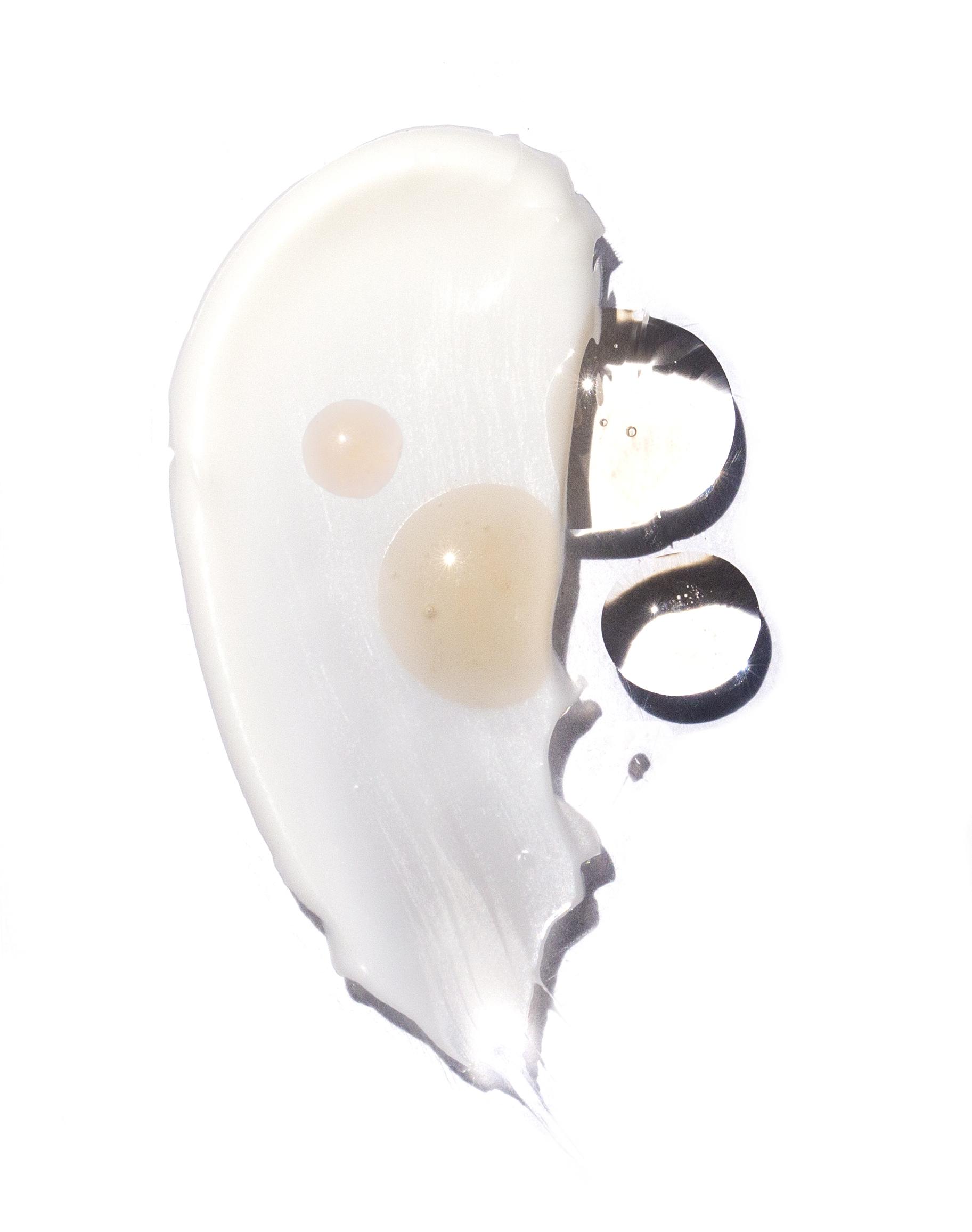 eyes-lips-firming-cream+eye-serum-texture-duo.jpg