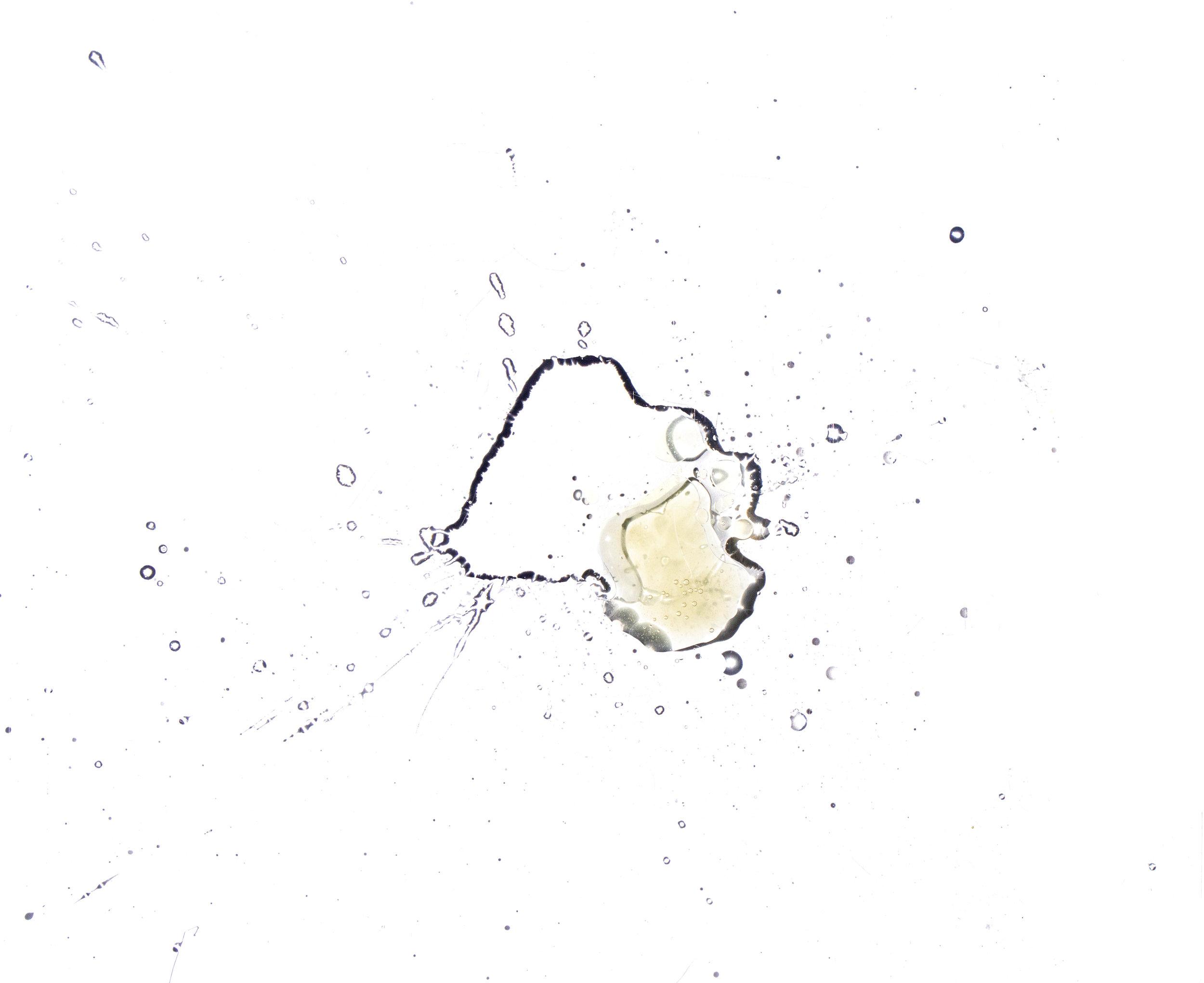 eho-essential-hydrating-vss-vitamin-sea-serum-texture-duo.jpg