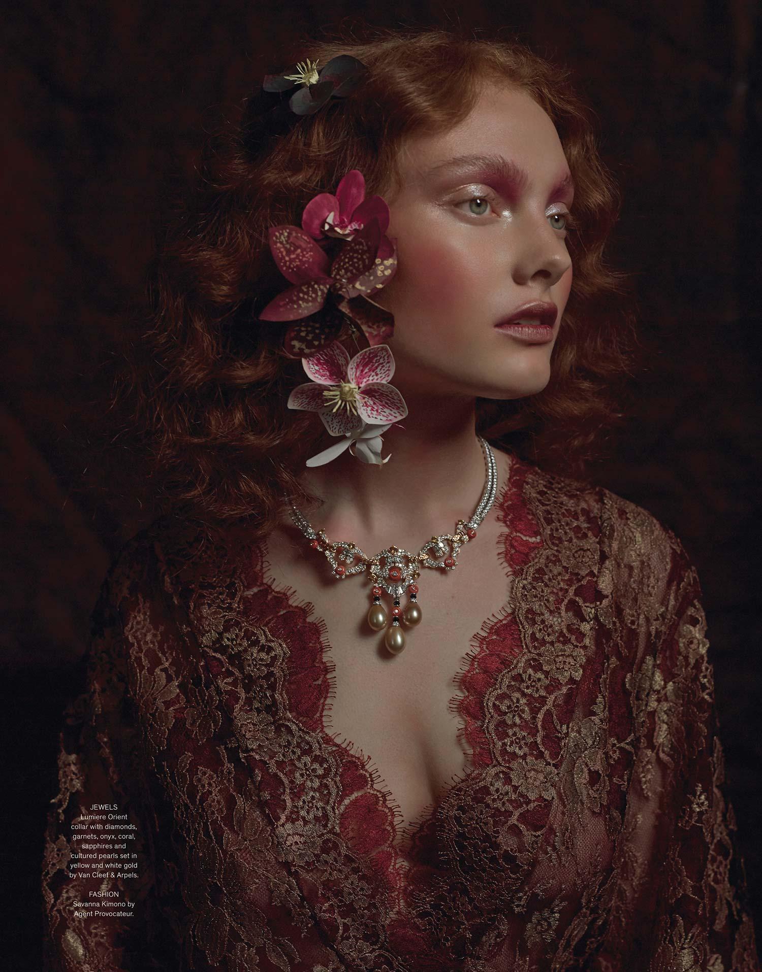 58-67_Fashion-Diamonds_at_Dusk_SUB_ALL-4w.jpg
