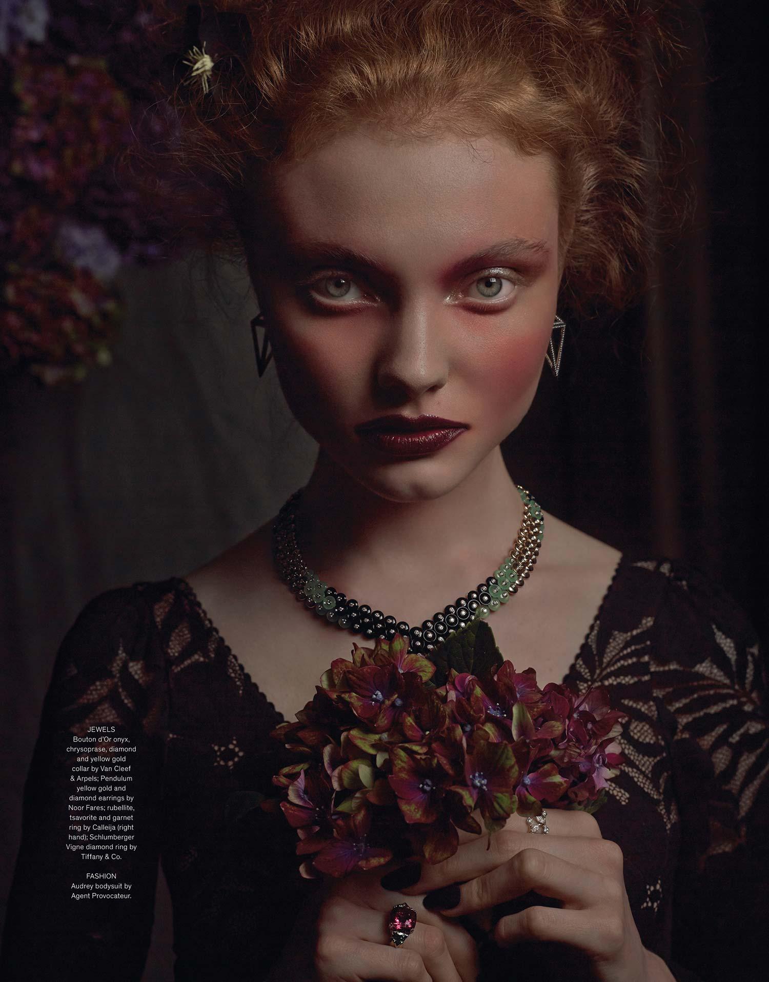 58-67_Fashion-Diamonds_at_Dusk_SUB_ALL-2w.jpg