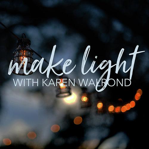 makelightnewsletterimage.jpg