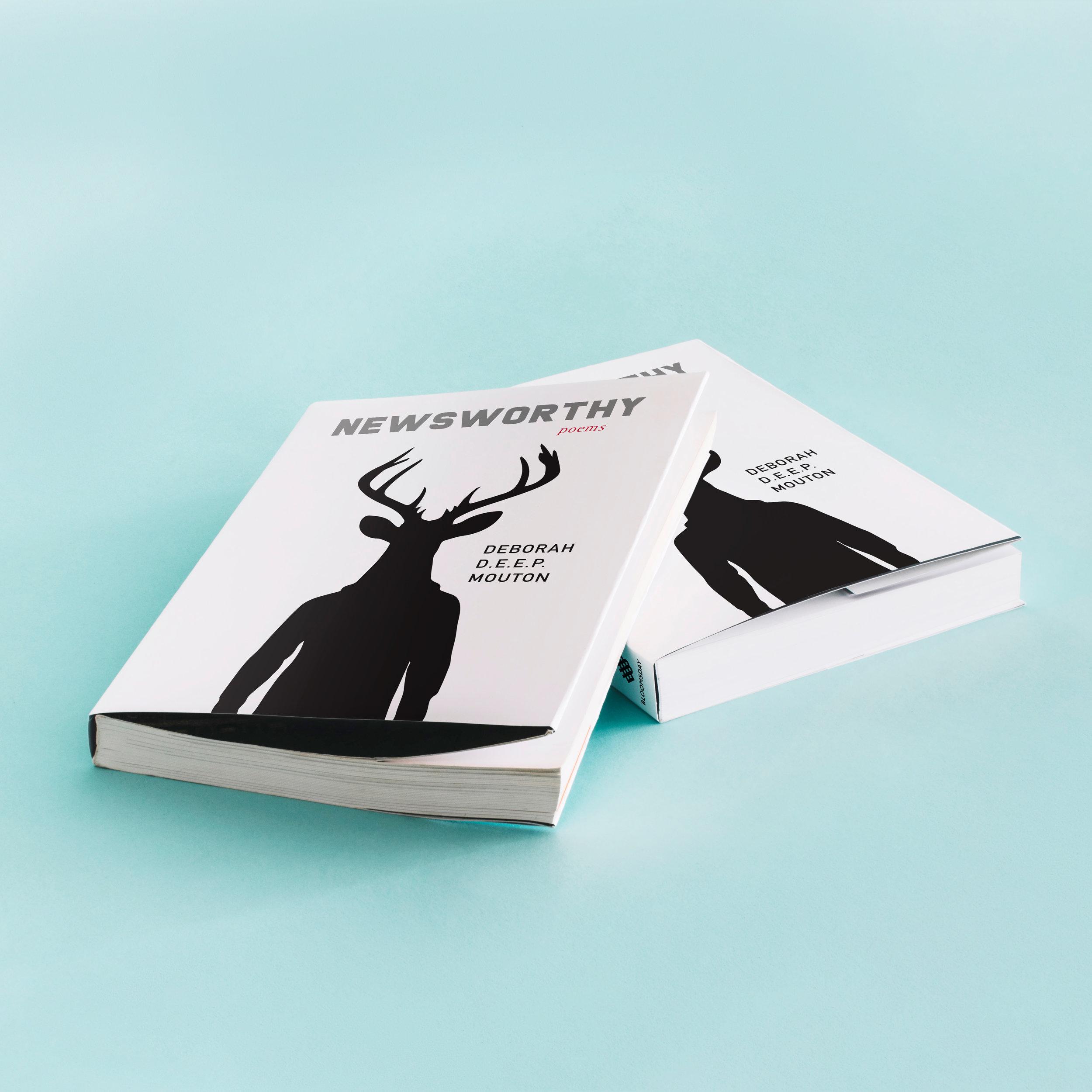 Newsworthy-Mockup-Cover-French-Flaps.jpg