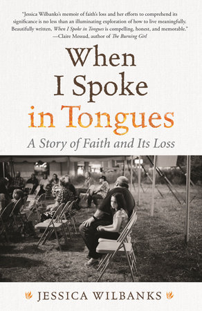 when i spoke in tongues image from penguin.jpeg