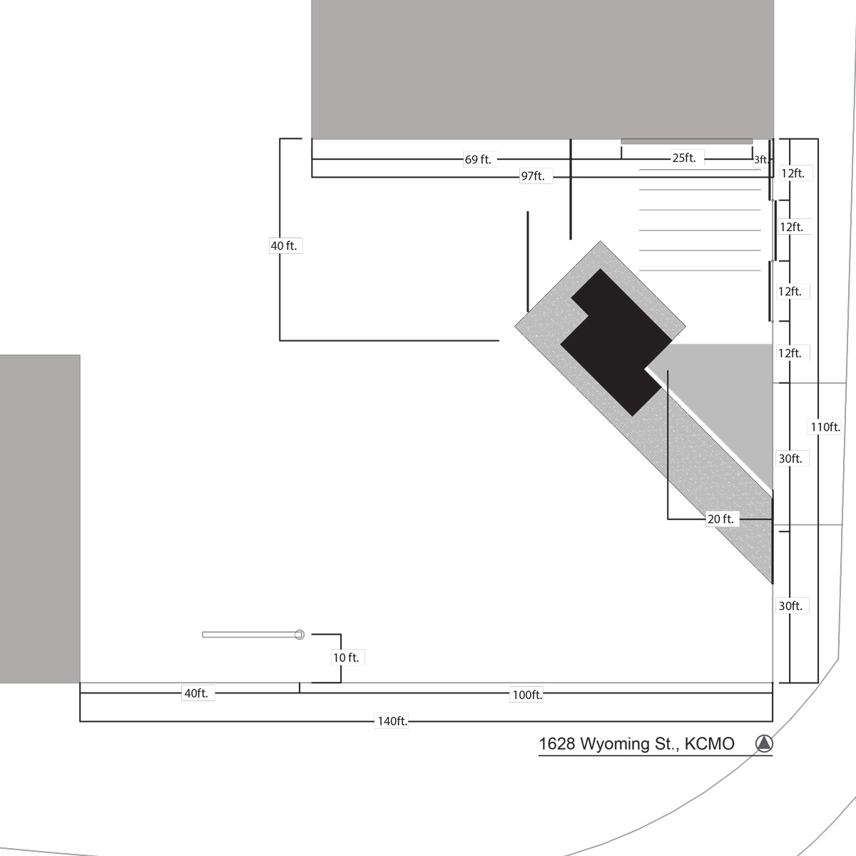 site-plan-with-measurements.jpg