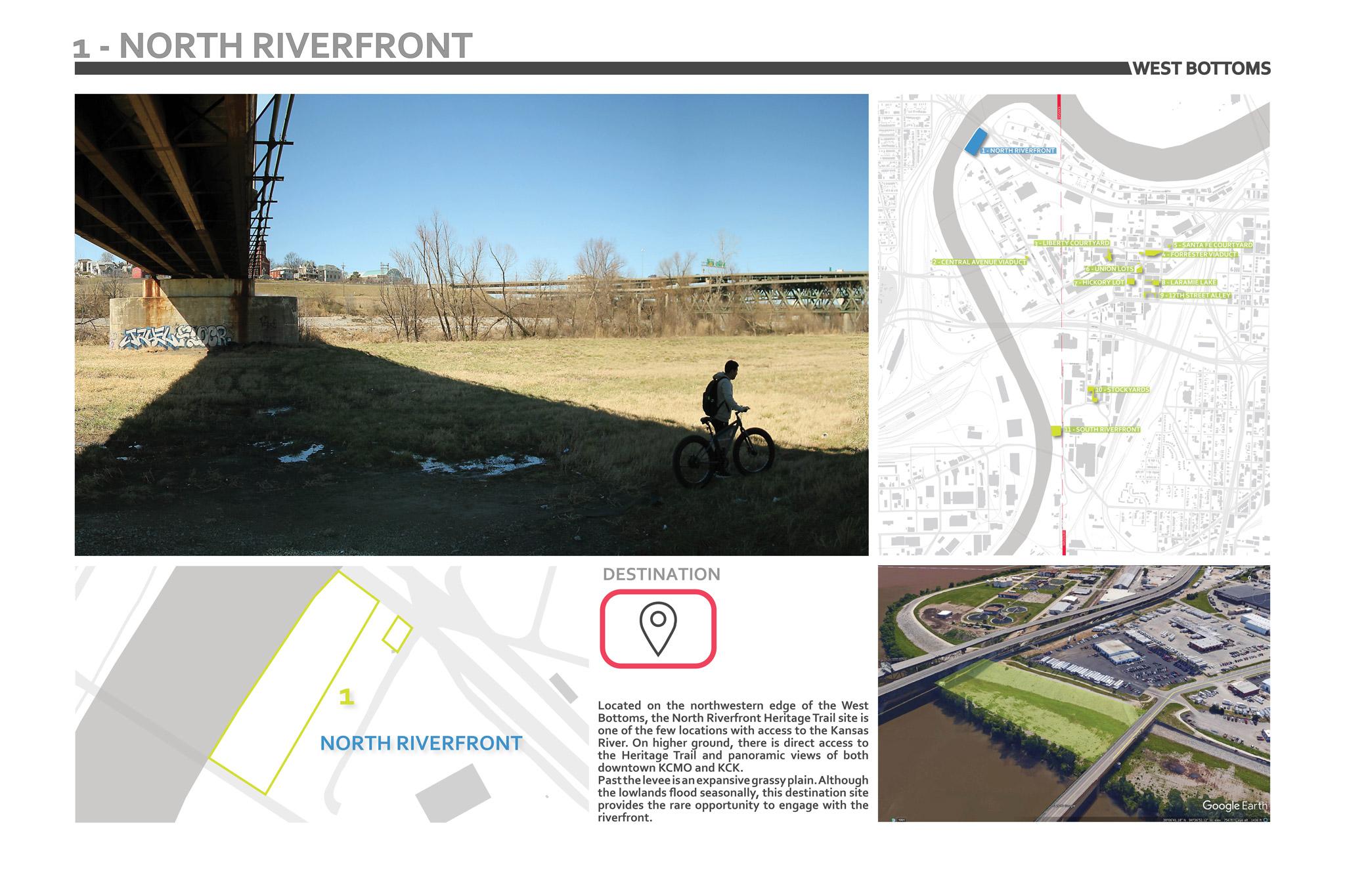1-North-Riverfront.jpg