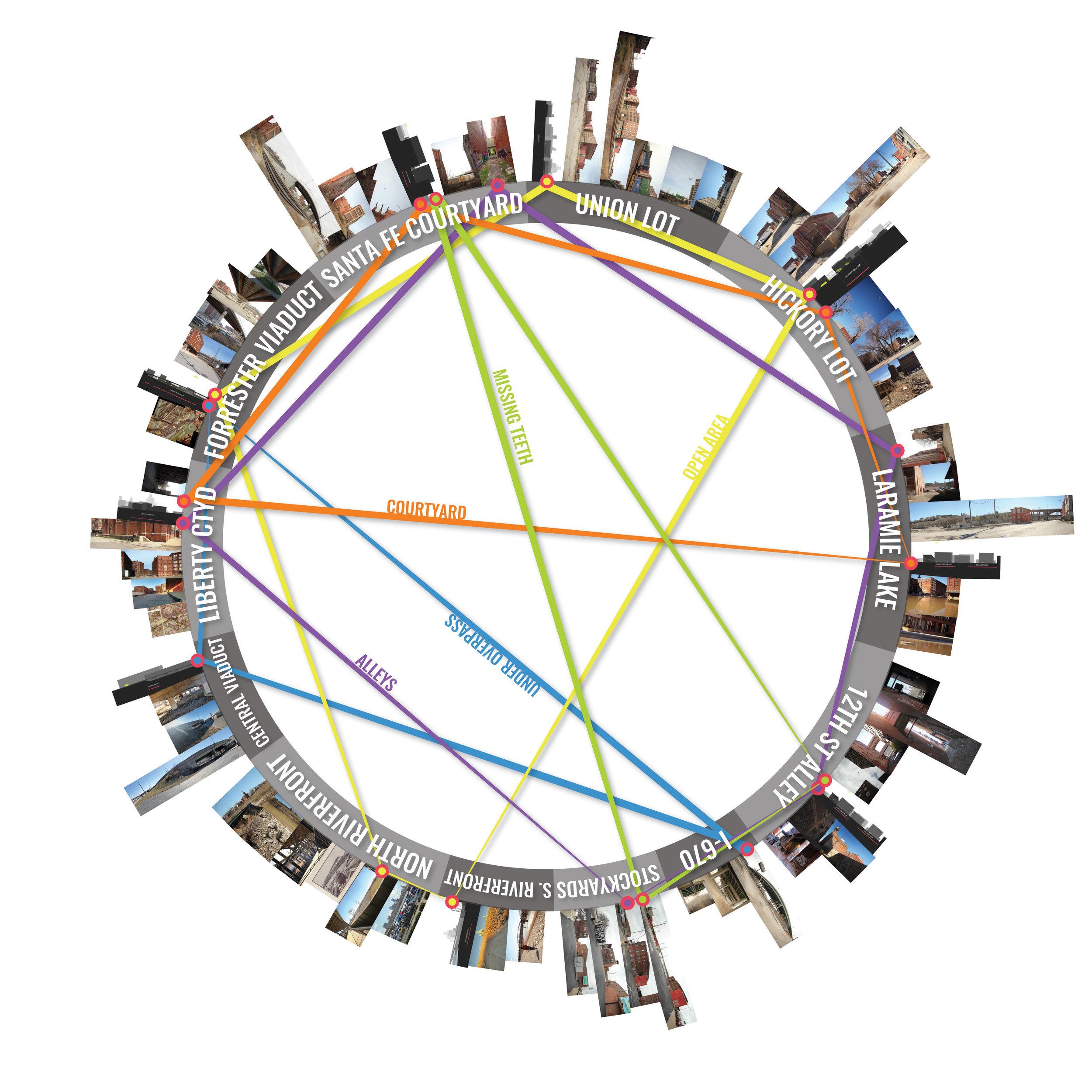 1_Spatial Typologies_String Theory Photo Web.jpg