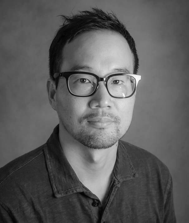 Hyung Jin Kim Ph.D.Assistant Professor, KSU -