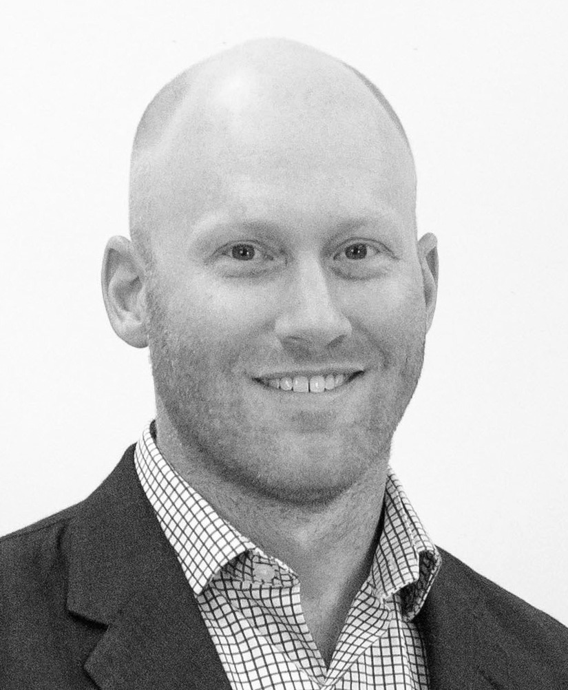 Michael GibsonAssociateProfessor, KSU -