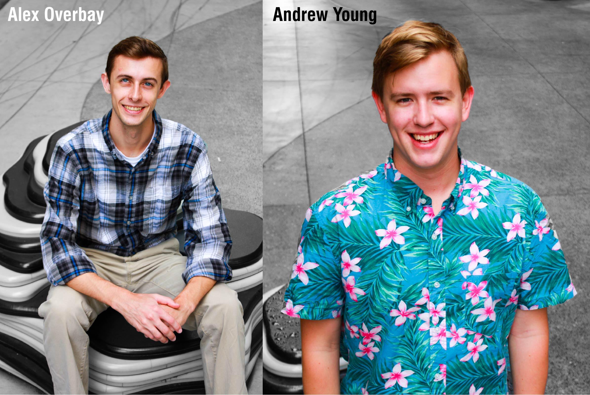 Alex and Andrew.jpg
