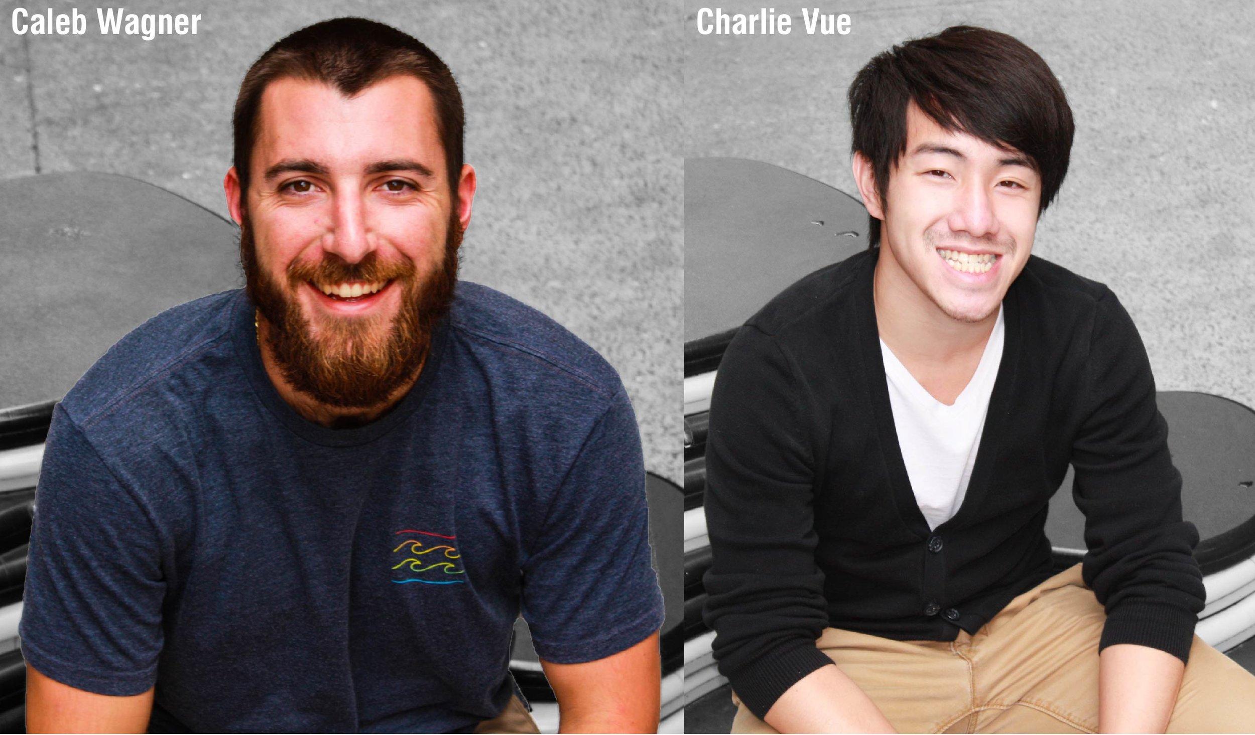 Caleb and Charlie.jpg