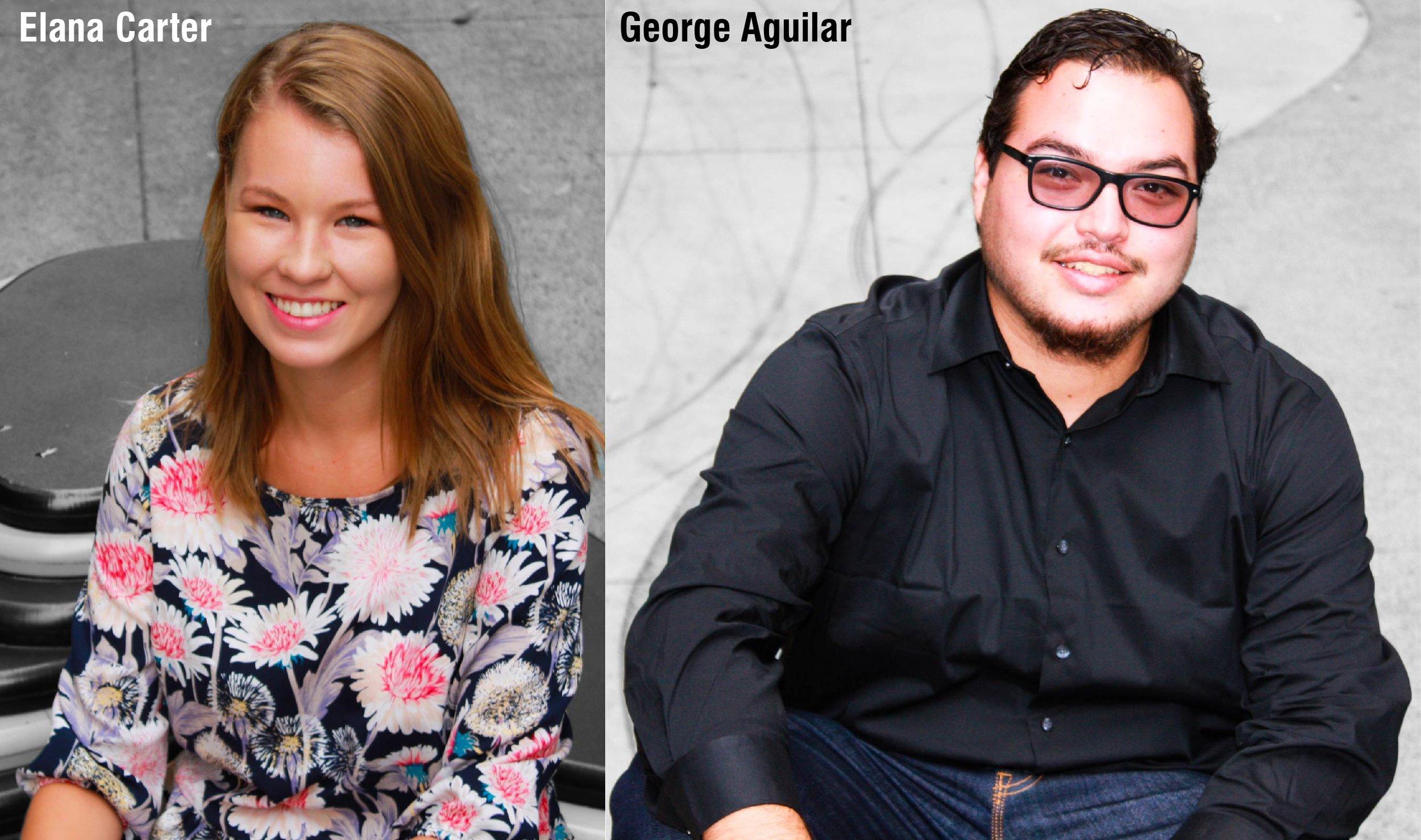 Elana and George.jpg