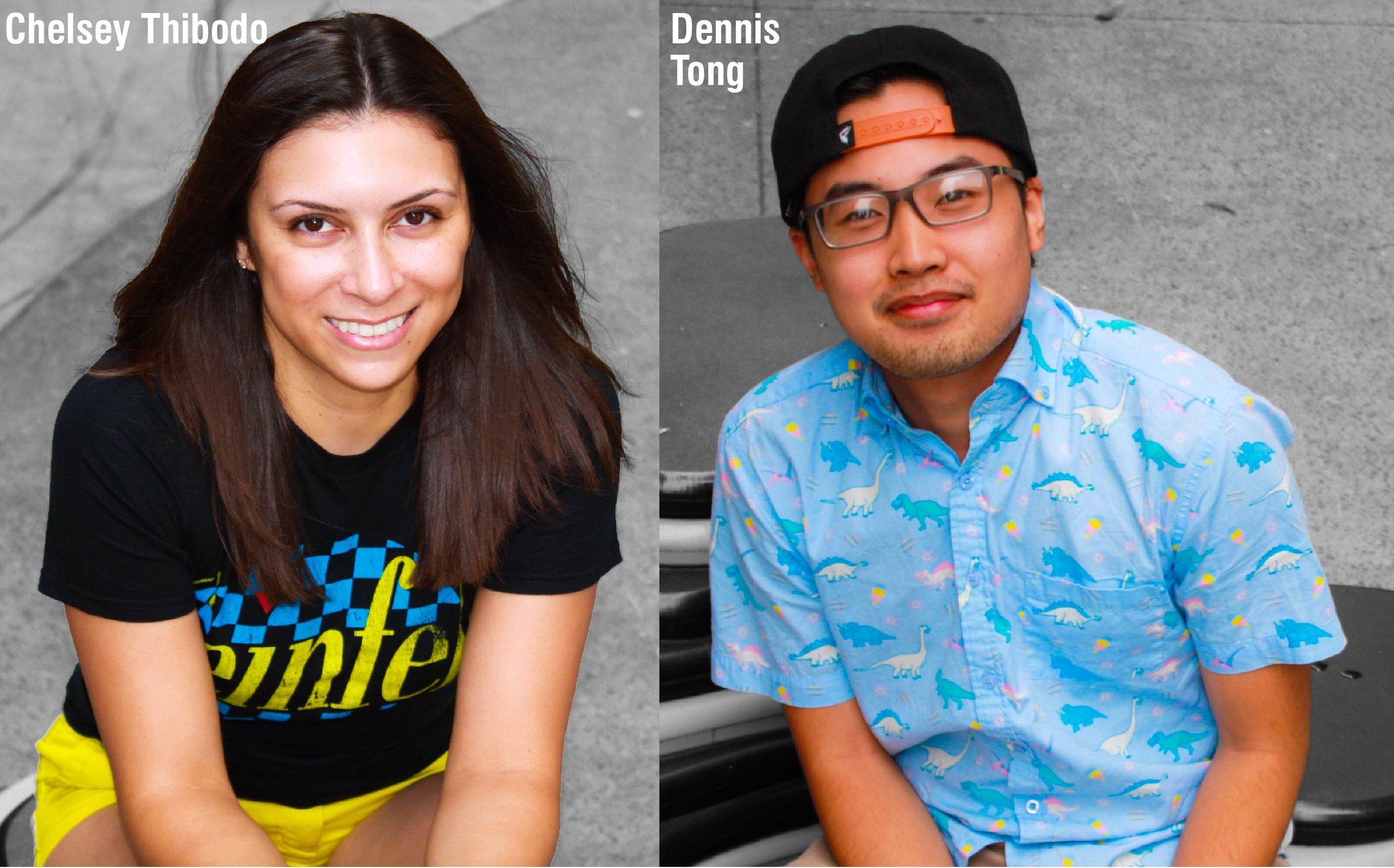 Chelsey and Dennis.jpg