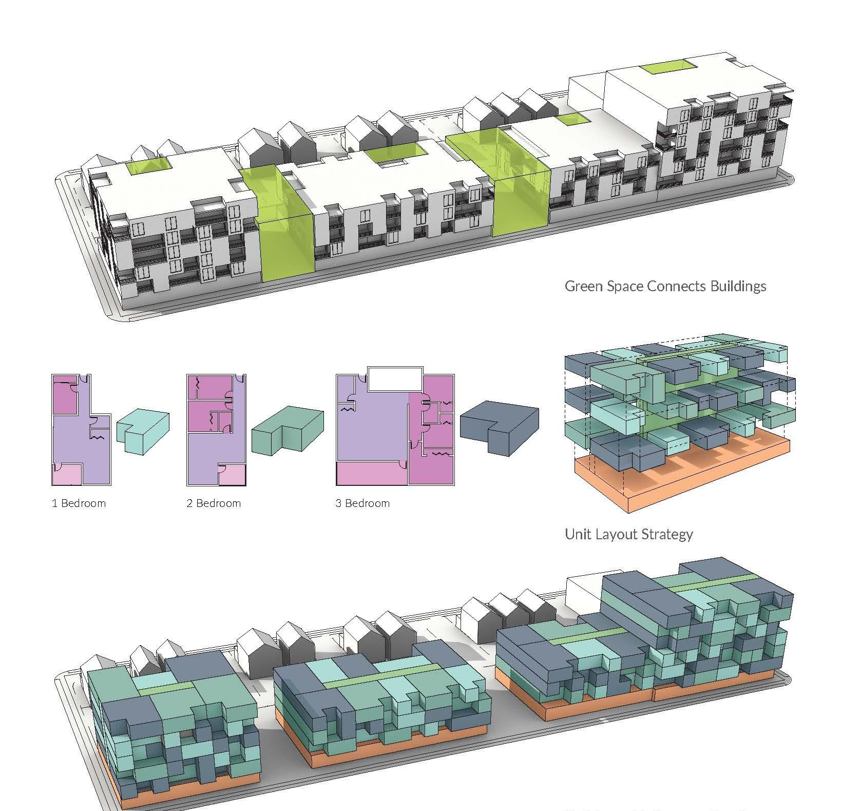 Unit layout 2.jpg