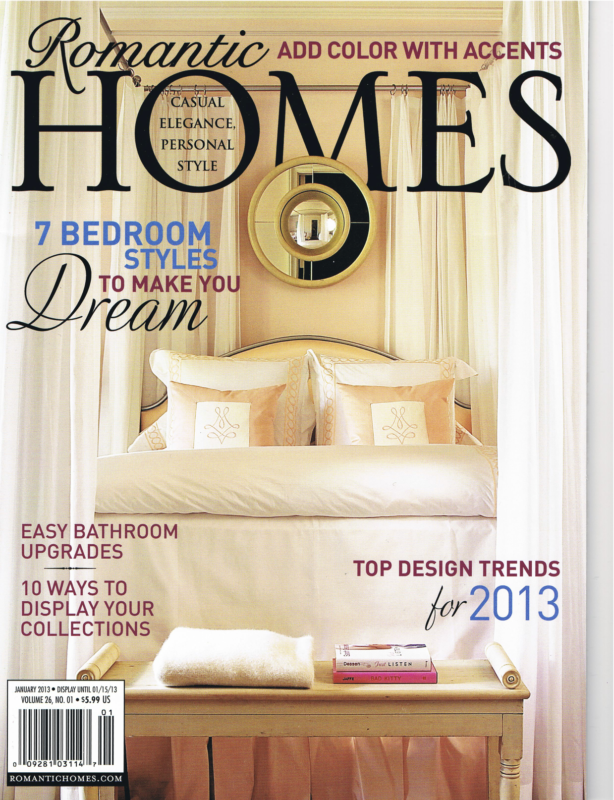 romantic-homes-january-editon-cover-copy.jpg