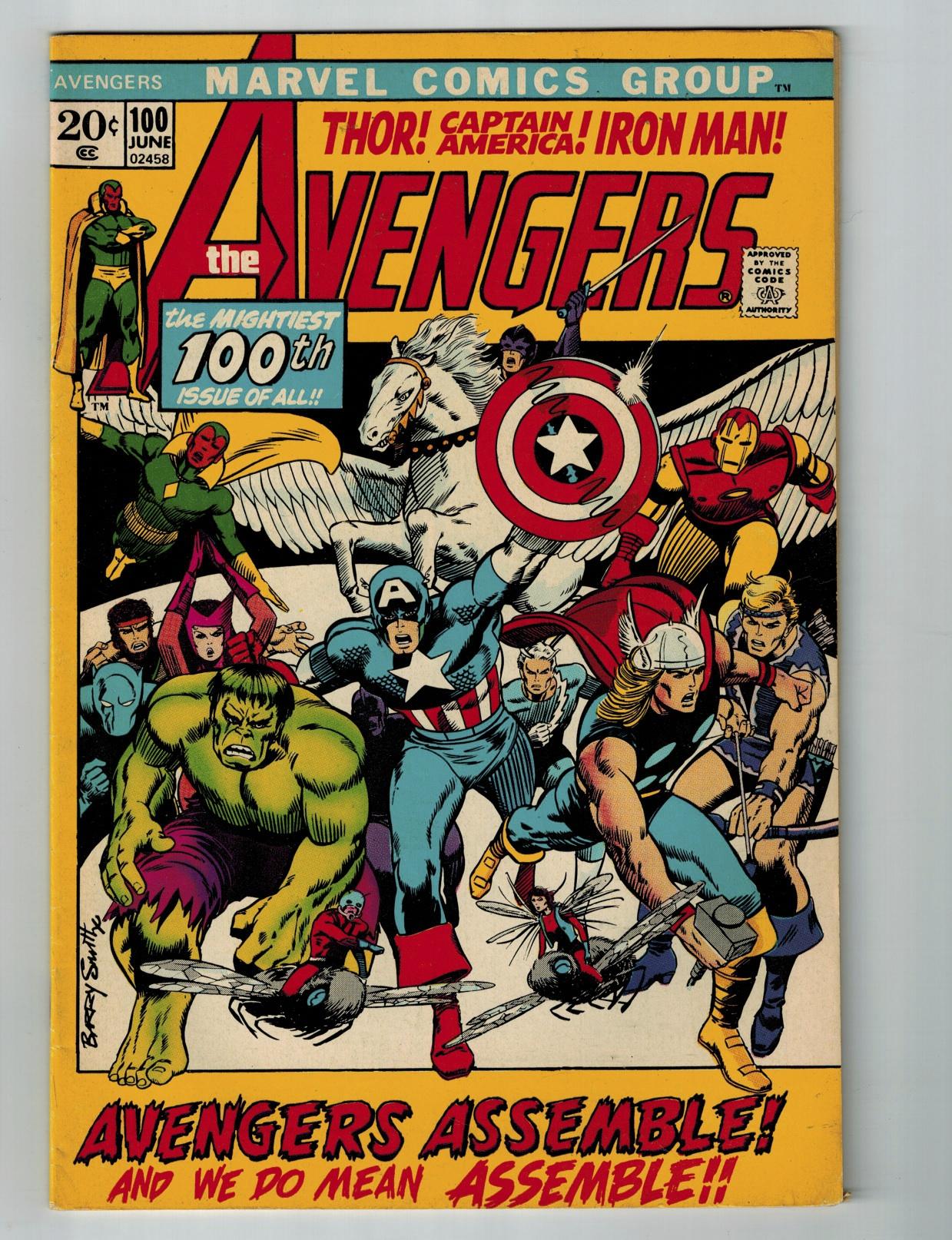 Avengers100.jpeg