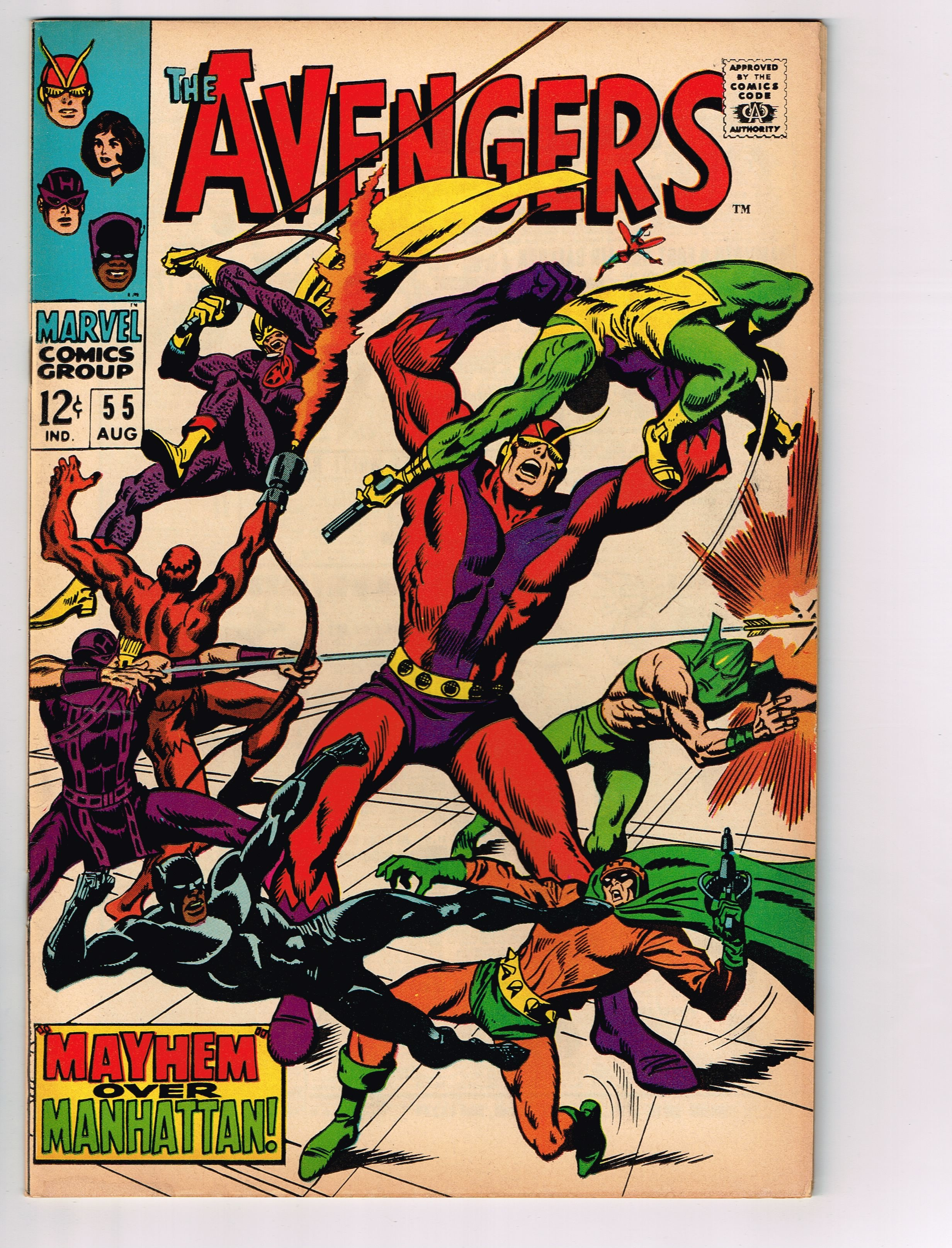 Avengers55.JPG