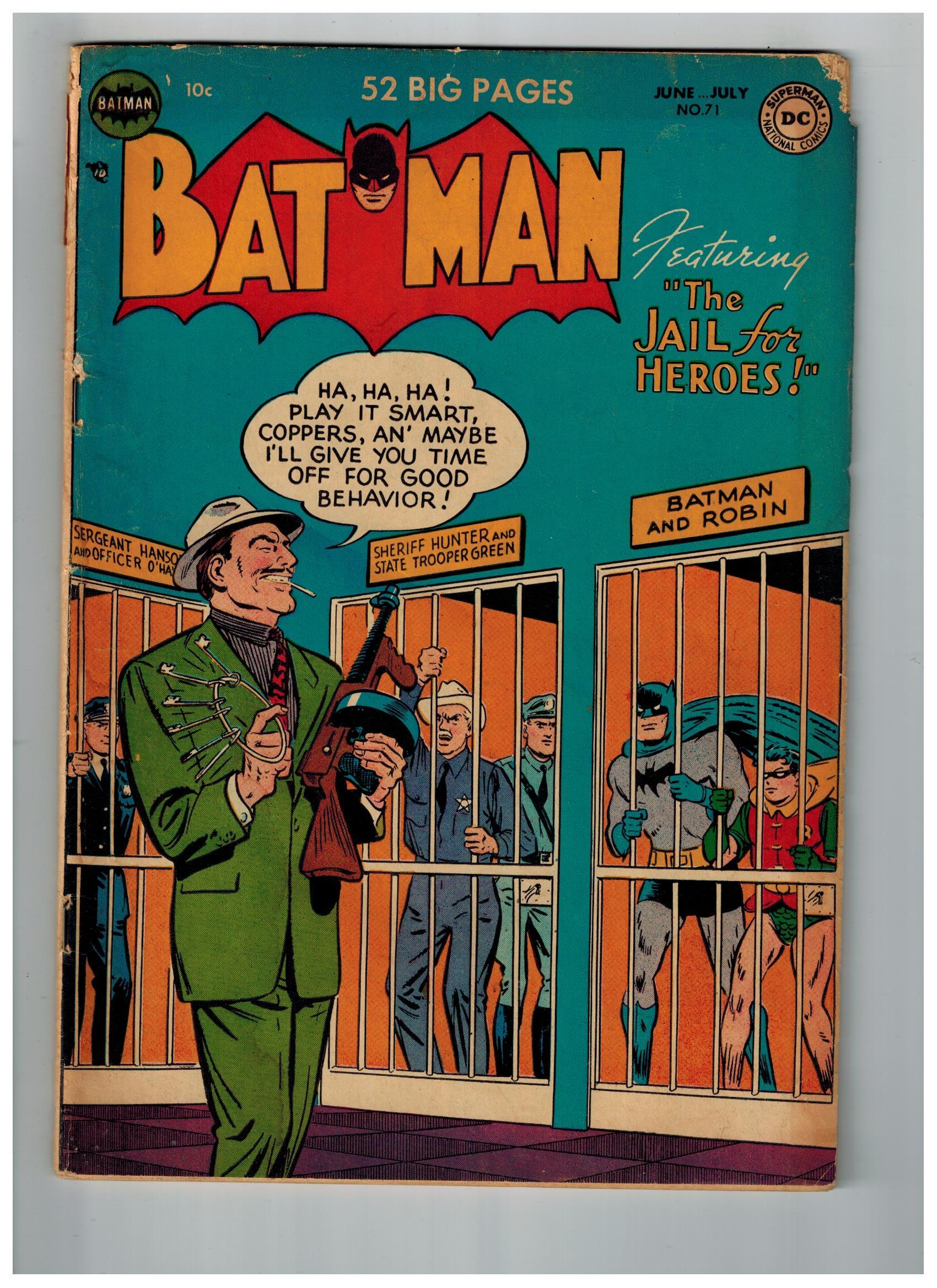 Batman 71.jpg