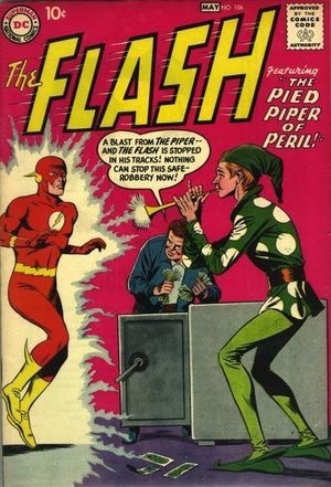 Flash_v.1_106.jpg