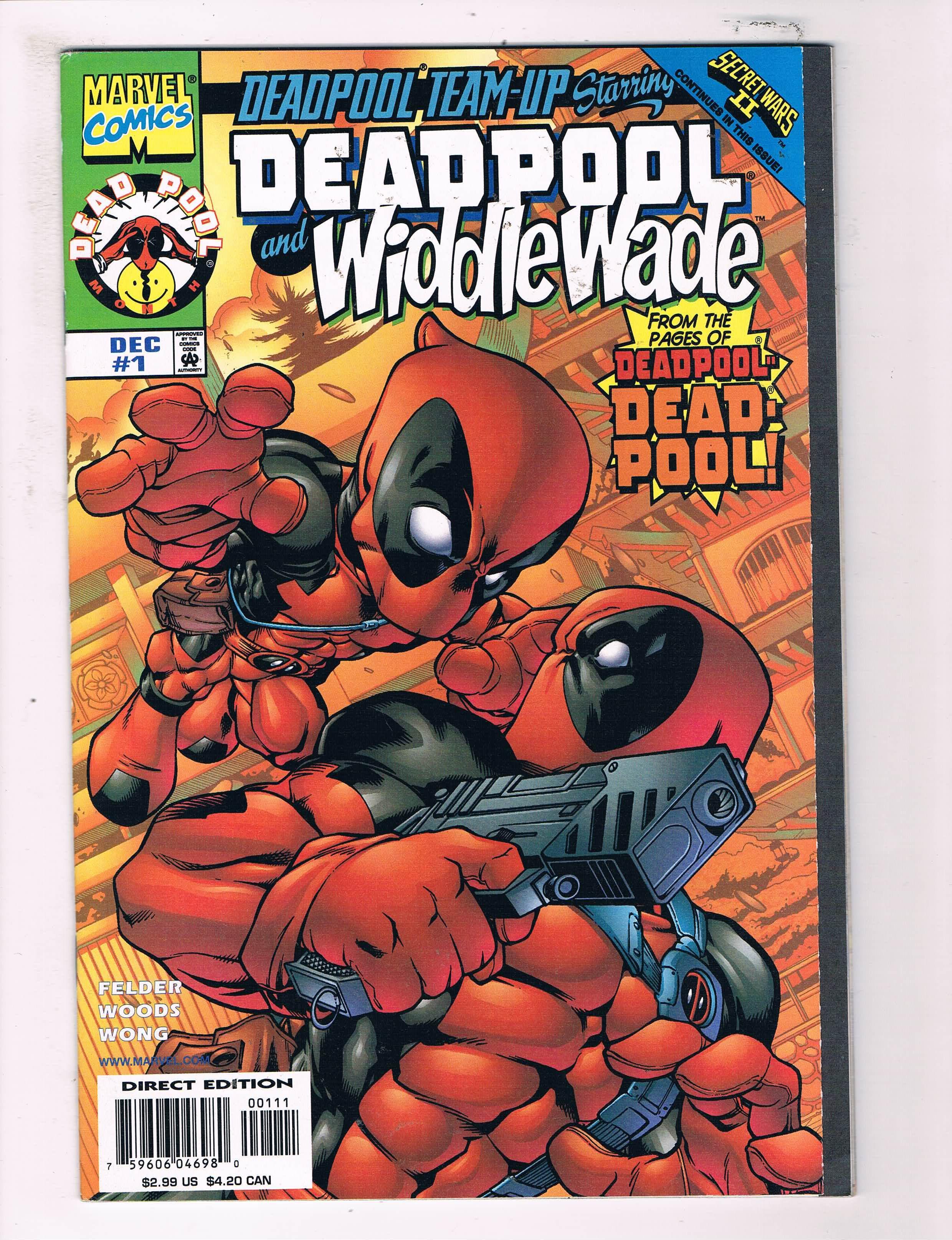 Deadpool Widdle Wade 1.JPG